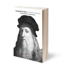 Leonardo da Vinci Η βιογραφία μιας μεγαλοφυίας - Walter Isaacson